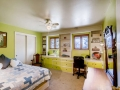 430 S Newport Way Denver CO-small-015-024-Bedroom-666x444-72dpi