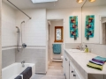 430 S Newport Way Denver CO-small-016-010-Bathroom-666x444-72dpi