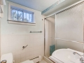 430 S Newport Way Denver CO-small-019-022-Lower Level Bathroom-666x444-72dpi
