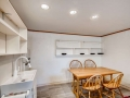 430 S Newport Way Denver CO-small-020-014-Lower Level Recreation Room-666x444-72dpi
