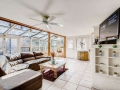 430 S Newport Way Denver CO-small-023-015-Sunroom-666x444-72dpi