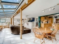 430 S Newport Way Denver CO-small-024-023-Sunroom-666x444-72dpi