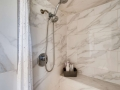 430 S Newport Way Denver CO-small-025-019-Bathroom Detail-666x444-72dpi