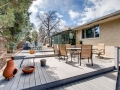 430 S Newport Way Denver CO-small-026-025-Patio-666x444-72dpi