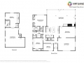 430 S Newport Way Denver CO-small-029-029-Floorplan-666x472-72dpi