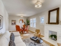4300 Wyandot Street Denver CO-small-004-006-Living Room-666x444-72dpi