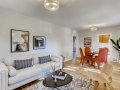 4300 Wyandot Street Denver CO-small-005-004-Living Room-666x444-72dpi