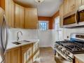 4300 Wyandot Street Denver CO-small-009-007-Kitchen-666x444-72dpi