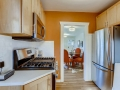 4300 Wyandot Street Denver CO-small-010-023-Kitchen-666x444-72dpi