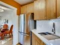 4300 Wyandot Street Denver CO-small-011-016-Kitchen-666x444-72dpi