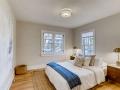 4300 Wyandot Street Denver CO-small-012-010-Master Bedroom-666x444-72dpi