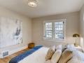 4300 Wyandot Street Denver CO-small-013-009-Master Bedroom-666x444-72dpi
