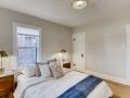 4300 Wyandot Street Denver CO-small-014-013-Master Bedroom-666x444-72dpi