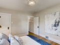 4300 Wyandot Street Denver CO-small-015-014-Master Bedroom-666x444-72dpi