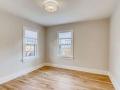 4300 Wyandot Street Denver CO-small-016-012-Bedroom-666x444-72dpi