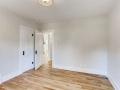 4300 Wyandot Street Denver CO-small-017-011-Bedroom-666x444-72dpi