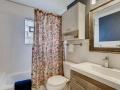 4300 Wyandot Street Denver CO-small-018-017-Bathroom-666x444-72dpi