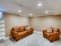 4300 Wyandot Street Denver CO-small-019-025-Lower Level Family Room-666x444-72dpi