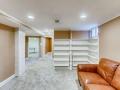 4300 Wyandot Street Denver CO-small-020-022-Lower Level Family Room-666x444-72dpi