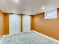 4300 Wyandot Street Denver CO-small-022-018-Lower Level Bedroom-666x444-72dpi