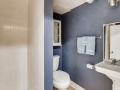 4300 Wyandot Street Denver CO-small-023-019-Lower Level Bathroom-666x444-72dpi