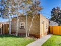 4300 Wyandot Street Denver CO-small-028-026-Back Yard-666x444-72dpi