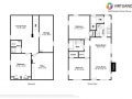 4300 Wyandot Street Denver CO-small-029-029-Floorplan-666x472-72dpi