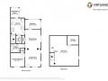 4341 Josephine Denver CO 80216-small-001-001-Floorplan-666x472-72dpi