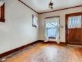 4341 Josephine Denver CO 80216-small-007-012-Living Room-666x444-72dpi