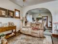 4341 Josephine Denver CO 80216-small-008-005-Living Room-666x444-72dpi