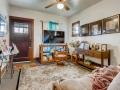 4341 Josephine Denver CO 80216-small-009-017-Living Room-666x444-72dpi