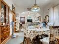 4341 Josephine Denver CO 80216-small-012-007-Dining Room-666x444-72dpi