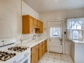 4341 Josephine Denver CO 80216-small-013-026-Kitchen-666x444-72dpi