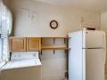 4341 Josephine Denver CO 80216-small-014-018-Kitchen-666x444-72dpi