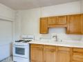 4341 Josephine Denver CO 80216-small-015-010-Kitchen-666x444-72dpi