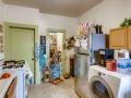 4341 Josephine Denver CO 80216-small-017-016-Kitchen-666x444-72dpi