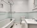 4341 Josephine Denver CO 80216-small-020-015-Primary Bathroom-666x444-72dpi