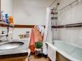 4341 Josephine Denver CO 80216-small-021-023-Primary Bathroom-666x444-72dpi