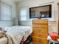4341 Josephine Denver CO 80216-small-023-022-Bedroom-666x444-72dpi