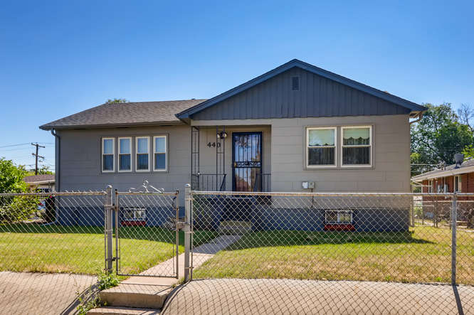 440 S Raleigh Street Denver CO-small-004-007-Exterior Front-666x444-72dpi