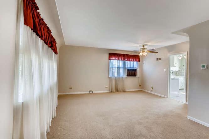 440 S Raleigh Street Denver CO-small-006-003-Living Room-666x444-72dpi