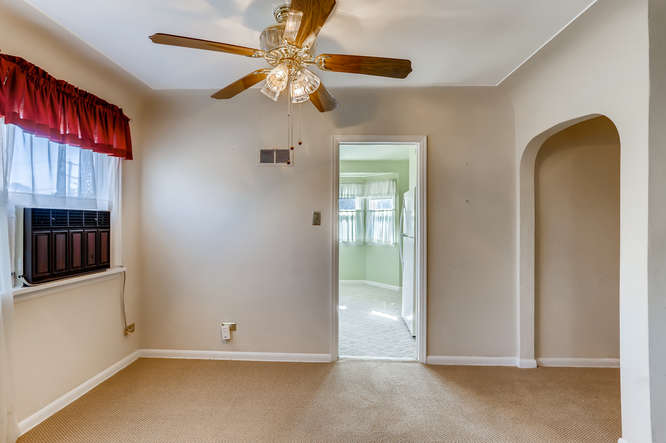 440 S Raleigh Street Denver CO-small-008-009-Dining Room-666x444-72dpi