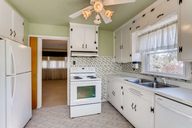 440 S Raleigh Street Denver CO-small-012-015-Kitchen-666x444-72dpi