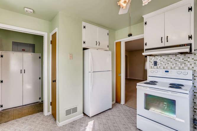 440 S Raleigh Street Denver CO-small-013-012-Kitchen-666x444-72dpi