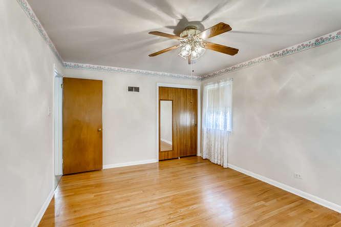 440 S Raleigh Street Denver CO-small-015-016-Bedroom-666x444-72dpi