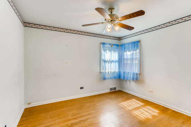 440 S Raleigh Street Denver CO-small-016-011-Bedroom-666x444-72dpi