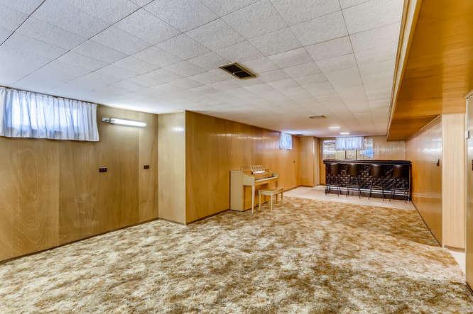 440 S Raleigh Street Denver CO-small-020-024-Lower Level Family Room-666x444-72dpi