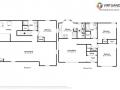 440 S Raleigh Street Denver CO-small-001-001-Floorplan-666x472-72dpi