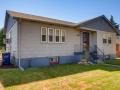 440 S Raleigh Street Denver CO-small-002-002-Exterior Front-666x444-72dpi