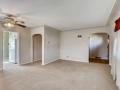 440 S Raleigh Street Denver CO-small-007-006-Living Room-666x444-72dpi